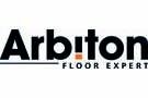 Arbiton logo
