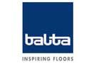 Balta logo