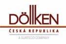 Dollken logo