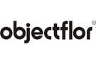 Objectflor logo