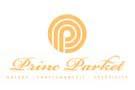 Princ parket logo
