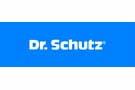 Dr.Schutz logo