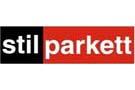 Stil parket logo